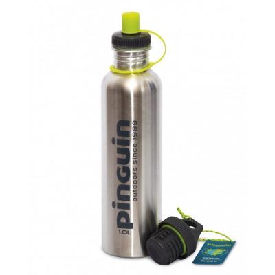 Фляга Pinguin Bottle L (1000 ml)