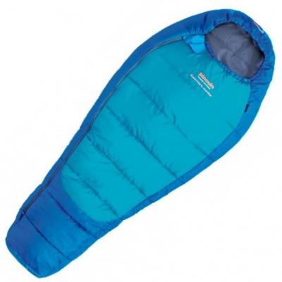 Спальник Pinguin Comfort Junior