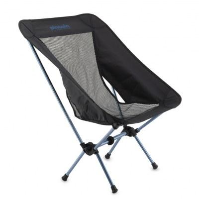 Крісло розкладне Pinguin Pocket Chair