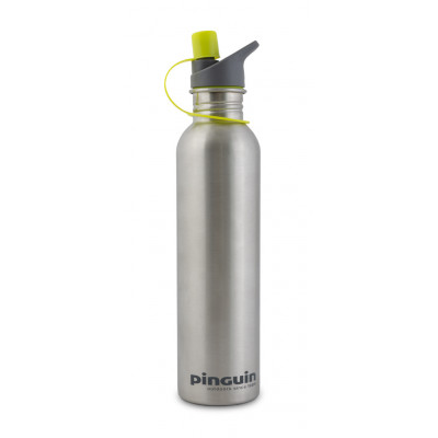 Фляга Pinguin Bottle L 2020 (1000 ml)