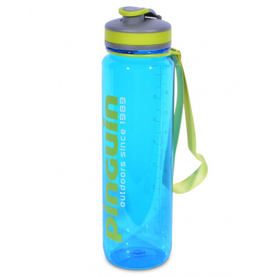 Фляга Pinguin Tritan Sport Bottle 1L