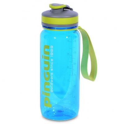 Фляга Pinguin Tritan Sport Bottle 0.65L