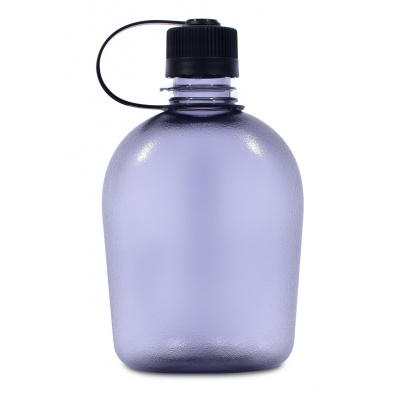 Фляга Pinguin Tritan Bottle Flask 0.75L