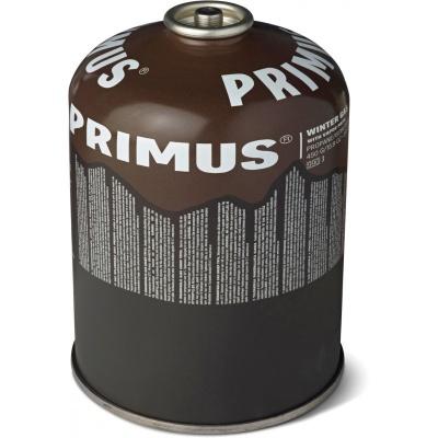 Балон газовий Primus Winter Gas 450g