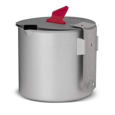 Казанок Primus Essential Trek Pot 0.6L