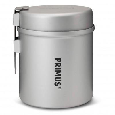 Казанок Primus Essential Trek Pot 1L