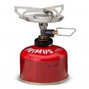 Пальник газовий Primus Essential Trail Stove Duo