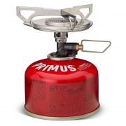 Пальник газовий Primus Essential Trail Stove