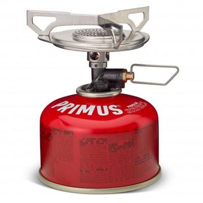 Горелка газовая Primus Essential Trail Stove