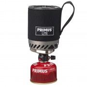 Система приготування їжі Primus Lite