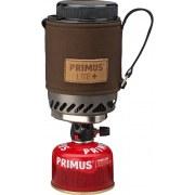 Система приготування їжі Primus Lite Plus