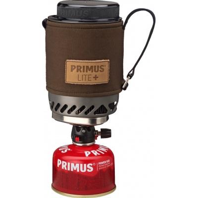 Система приготовления пищи Primus Lite+