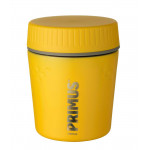 Термос Primus TrailBreak Lunch Jug 0.4L