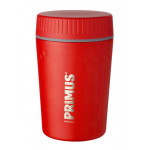 Термос Primus TrailBreak Lunch Jug 0.55L