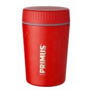 Термос Primus TrailBreak Lunch Jug 0.55L