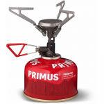 Горелка газовая Primus MicronTrail Stove