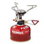 Пальник газовий Primus MicronTrail Stove Regulated