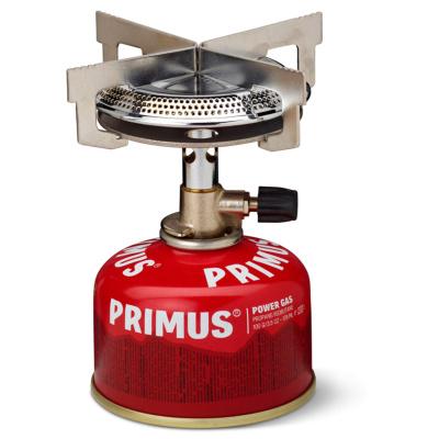 Горелка газовая Primus Mimer Stove