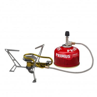 Горелка газовая Primus Express Spider II