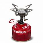 Пальник газовий Primus PowerTrail Stove Piezo