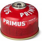 Балон газовий Primus Power Gas 100g
