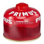 Балон газовий Primus Power Gas 230g