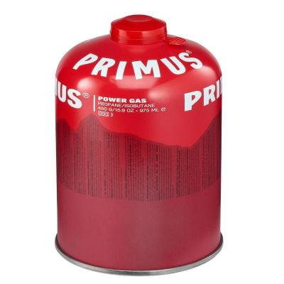 Балон газовий Primus Power Gas 450g