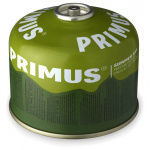 Балон газовий Primus Summer Gas 230g