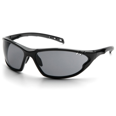 Очки Venture Gear PMXCITE Polarized (gray)