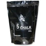 Магнезія Rock Technologies Loose Chalk 300g
