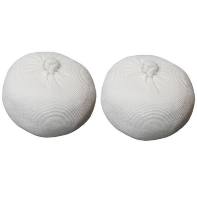 Магнезія Rock Technologies Chalk Balls 2x35