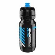 Фляга RaceOne Bottle XR1 600cc
