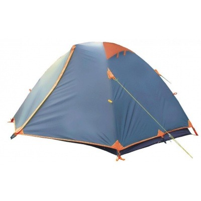 Палатка SOL Erie 3+