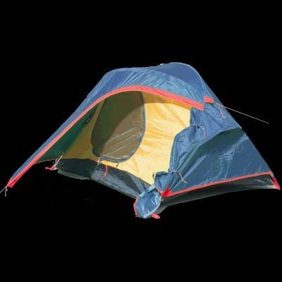 Палатка SOL Gale 2