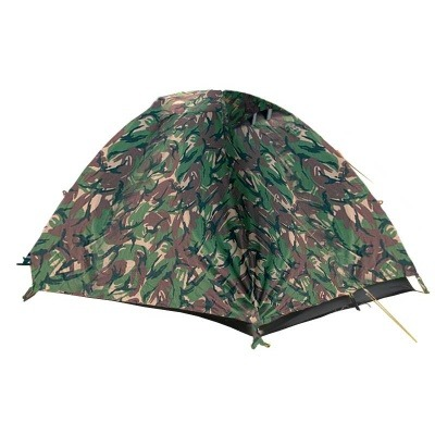 Палатка SOL Hunter 3