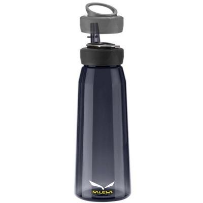 Фляга Salewa Runner Bottle 1.0L