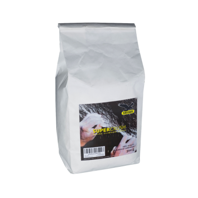 Магнезія Salewa Chalk 300g