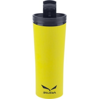 Термокухоль Salewa Thermo Mug