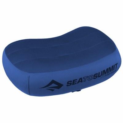 Подушка Sea To Summit Aeros Premium Pillow Reg