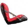 Крісло Sea To Summit Air Chair L