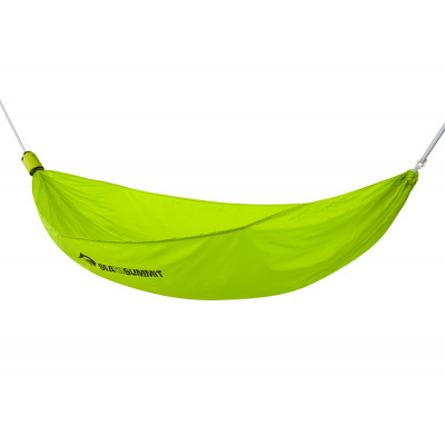 Гамак Sea To Summit Hammock Set Pro Double