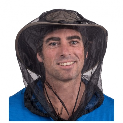 Москітна сітка Sea To Summit Mosquito Head Net
