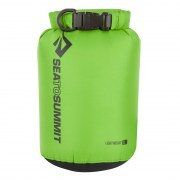 Гермомешок Sea To Summit Lightweight Dry Sack 2L