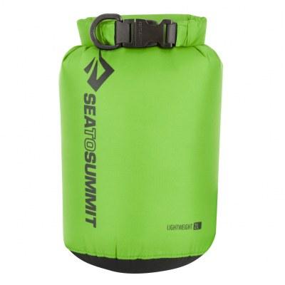 Гермомішок Sea To Summit Lightweight Dry Sack 2L