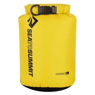 Гермомішок Sea To Summit Lightweight Dry Sack 4L