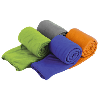 Полотенце Sea To Summit Pocket Towel L