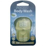 Мило Sea To Summit Trek&Travel Pocket Body Wash