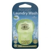 Мило Sea To Summit Trek&Travel Pocket Laundry Wash