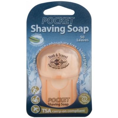 Мило Sea To Summit Pocket Shaving Wash