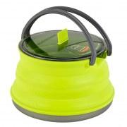 Чайник Sea To Summit X-Pot Kettle 1.3L